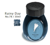 Colorverse Ink - Earth Edition - Joy in the Ordinary - Rainy Day-Pen Boutique Ltd