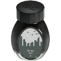 Colorverse Ink - Office Series - Gray - 30ml