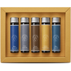 J. Herbin Ink Sets - 15ml-Pen Boutique Ltd