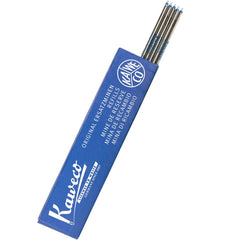 Kaweco Soul D1 Ballpoint Refill - 1.2 mm - Blue - 5 pcs-Pen Boutique Ltd