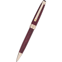 Montblanc Meisterstuck Ballpoint Pen - Le Petit Prince & the Planet - Solitaire - Midsize-Pen Boutique Ltd