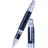 Montblanc Rollerball Pen - Writers Edition - Antoine Saint-Exupéry ( LIMITED)-Pen Boutique Ltd