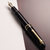 Sailor 1911 L Naginata Emperor Fountain pen - Bespoke Dealer Special-Pen Boutique Ltd