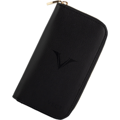 Visconti VSCT Three Pen Holder-Pen Boutique Ltd