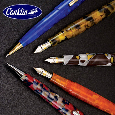 Conklin-Pens