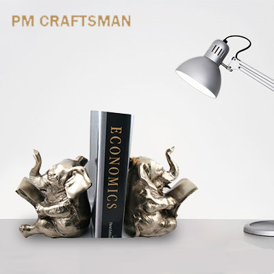 PM Craftsman