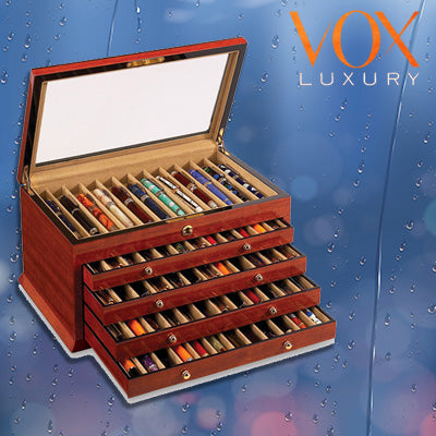 Vox Luxury Chests