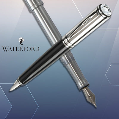 Waterford Pens