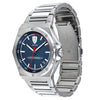 Ferrari Aspire Blue Dial Men's Watch