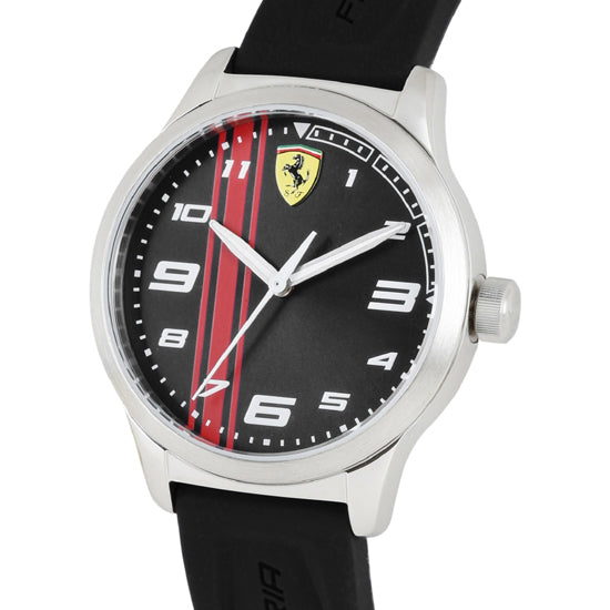 Ferrari Young Collection - 810015