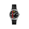Ferrari Young Collection Black Dial Kids Watch