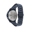 Ferrari Pilota Blue Dial Women's Watch