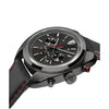 Ferrari Formula Sportiva Gunmetal Dial Men's Watch