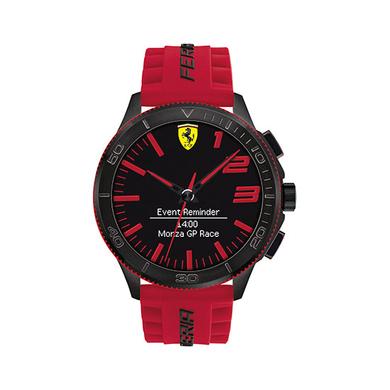 Ferrari Ultraveloce - 830376