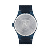 Ferrari Speciale Blue Dial Men's Watch