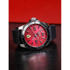 Ferrari Xx Kers Red Dial Men's Watch