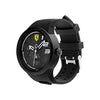 Ferrari FXX Black Dial Men's Watch - 830472