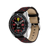 Ferrari Xx Kers Black Dial Men's Watch - 830483