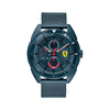 Ferrari Forza Blue Dial Men's Watch