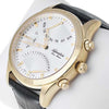 Adriatica White Dial Men's Watch - A1191.1213CH
