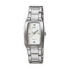 Casio Enticer Analog White Dial Women's Watch - LTP-11657C2DF