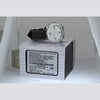 Casio Enticer White Dial Men's Watch - A553