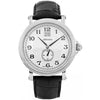 Adriatica White Dial Men's Watch - A8160.5223Q