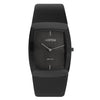 Aspen Escape Black Dial Men's Watch