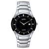 Aspen Escape Black Dial Men's Watch - AM0017