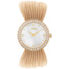 Aspen Feminine Exclusive Mother of Pearl Dial Women's Watch