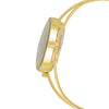 Aspen Feminine Exclusive White Dial Women's Watch - AP2003