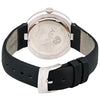Aspen Power Bold Silver Dial Women's Watch