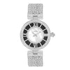 Aspen Aura Collection Multicolour Dial Women's Watch - AP2026