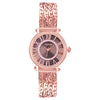 Aspen Feminine Exclusive Brown Dial Women's Watch