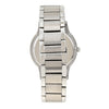 Emporio Armani Renato Two Tone Dial Men's Watch
