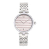Emporio Armani Arianna White Dial Women's Watch - AR11195