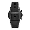 Emporio Armani Luigi ART3010 Men's Smartwatch - ART3010
