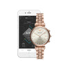 Emporio Armani Gianni T-Bar ART3026 Women's Smartwatch