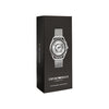 Emporio Armani Matteo ART5006 Men's Smartwatch