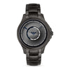 Emporio Armani Alberto ART5011 Men's Smartwatch