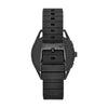 Emporio Armani Matteo ART5017 Men's Smartwatch - ART5017