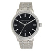 Armani Exchange Maddox Black Dial Men's Watch - AX1455