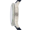 Armani Exchange Enzo Blue Dial Men's Watch - AX1827