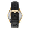 Armani Exchange Drexler Black Dial Men's Watch - AX2636