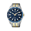 Citizen Blue Dial Men's Watch - BI5054-53L