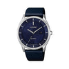 Citizen Eco-Drive Blue Dial Men's Watch