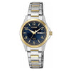 Citizen Blue Dial Women's Watch