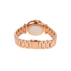 Fossil Carlie Rose Gold Dial Women's Watch