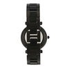 Fossil Carlie Black Dial Women's Watch - ES4488