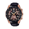 Casio Edifice Analog Multicolor Dial Men's Watch - EFR-559BGL-1AVUDF